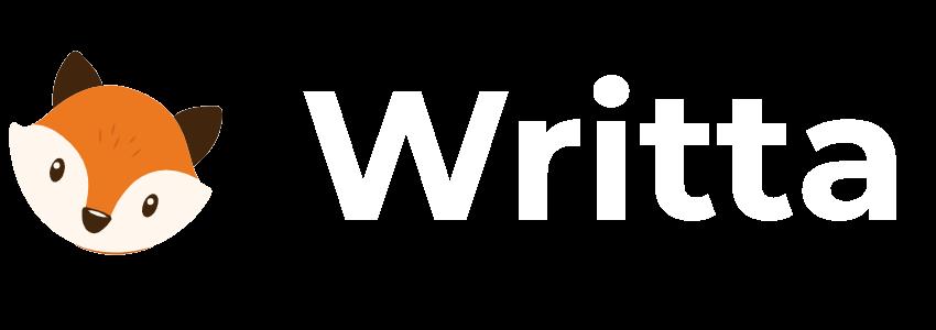 Writta