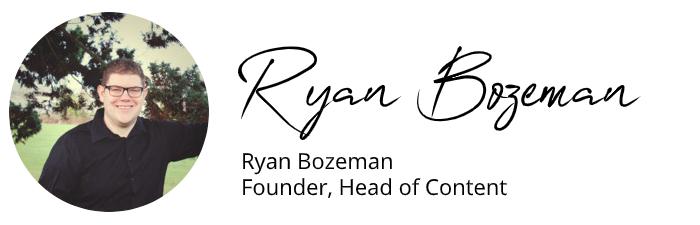 Ryan-Writta-Signature